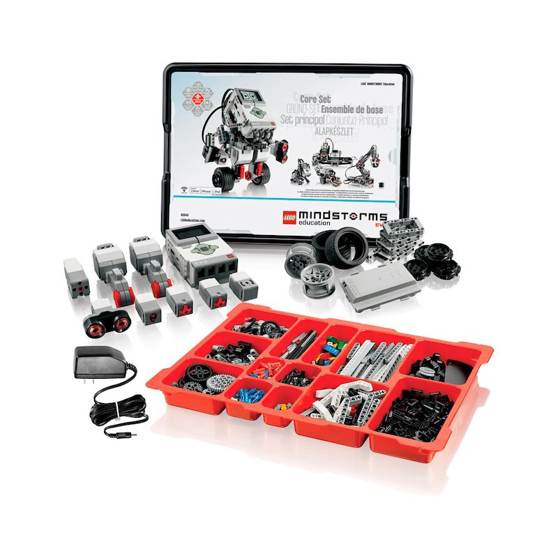 lego-mindstorms-ev3-education-kit-with-software
