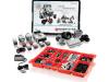 lego-mindstorms-ev3-education-kit-with-software